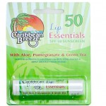 Caribbean Breeze Lips Essentials