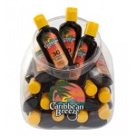 Caribbean Breeze SPF30 24 Piece Globe